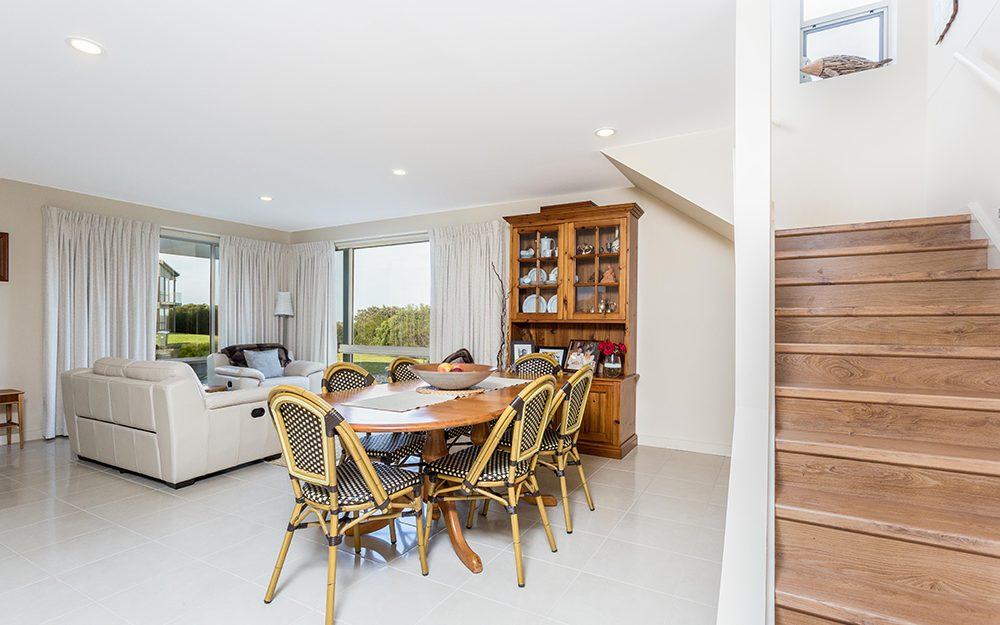 home renovations Encounter Bay