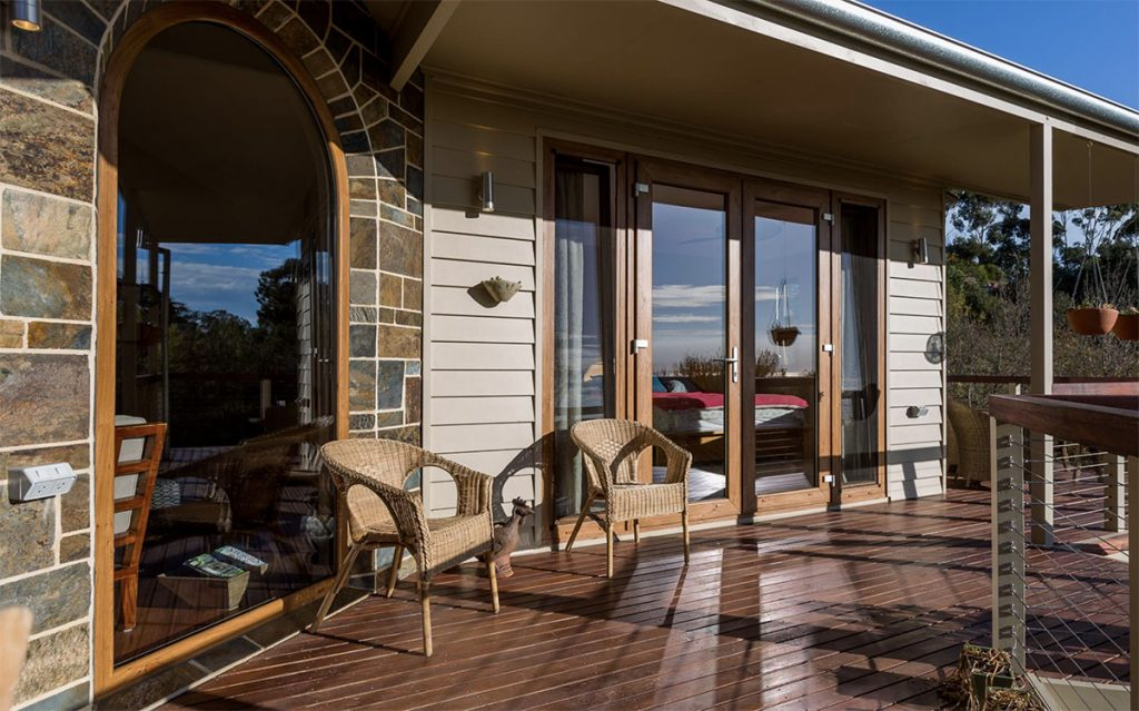 Extension, Renovation, Restoration, Design, Builders, Willunga, Fleurieu, Wooden Door Frames, Wooden Window Frames, Decking, Balustrades