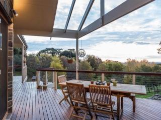 Extension, Renovation, Restoration, Design, Builders, Willunga, Fleurieu, Beautiful Views, Decking, Balustrades, Outdoor Living