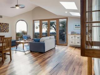 Extension, Renovation, Restoration, Design, Builders, Willunga, Fleurieu, Wooden Floor, Open Living Area, Inside Windows