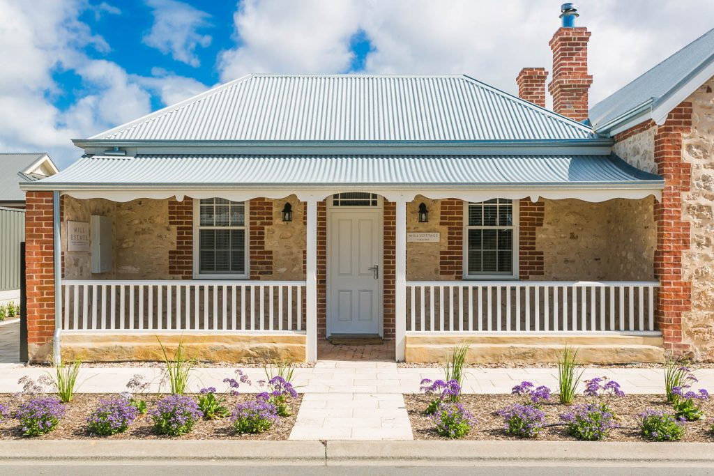 Renovation, Restoration, Extensions, Design, Builders, Goolwa, Fleurieu, Cottage, Heritage