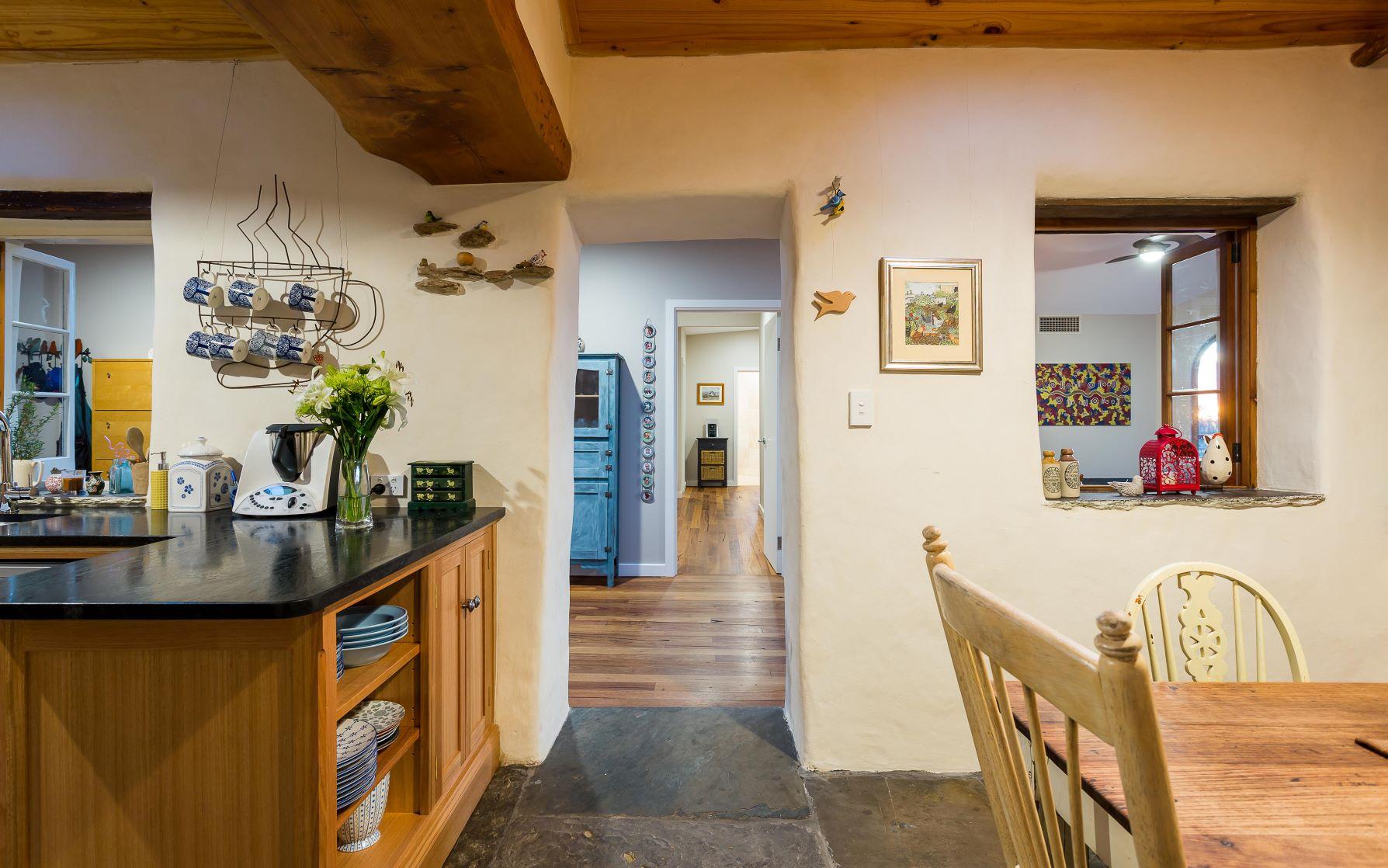 Custom Home, Renovation, Extensions, Restoration, Builders, Design, Willunga, Fleurieu, Cottage, Kitchen