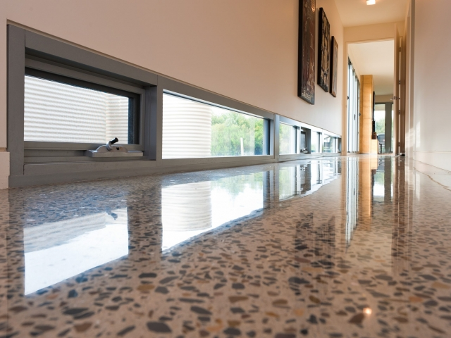 Custom Home, New Home, Family Home, Builders, Design, Beyond, Chiton, Fleurieu, Energy Efficient, Single Storey, Concrete Floor